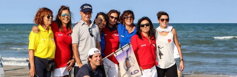 sporturhotel it 321-sport-dettaglio-promozione-12-challenger-beach-golf-dal-12-al-16-settembre 011
