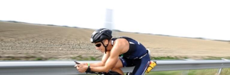 sporturhotel it triathlon-training-camp-a-cervia-p388 004