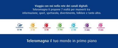 Vai a http://www.teleromagna.it
