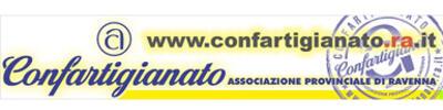 Vai a http://www.confartigianato.ra.it