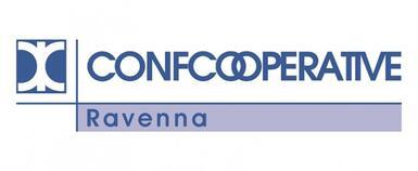 Vai a http://www.ravenna.confcooperative.it
