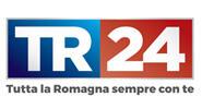 Vai a http://www.teleromagna24.it