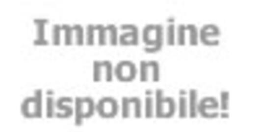 Offerta per famiglie Giugno al mare a Cesenatico con formula roulette