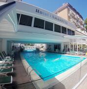 Hotel Bassetti