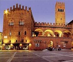 nuovohoteldelporto it 2-it-267597-hotel-bologna-vicino-concerto-queen-unipol-arena 008
