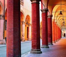 nuovohoteldelporto it 2-it-267597-hotel-bologna-vicino-concerto-queen-unipol-arena 009