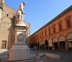 nuovohoteldelporto it 2-it-267597-hotel-bologna-vicino-concerto-queen-unipol-arena 010