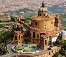 nuovohoteldelporto it 2-it-267597-hotel-bologna-vicino-concerto-queen-unipol-arena 011