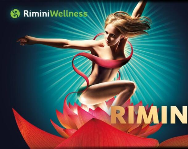 hotelpaloma it 1-it-17119-rimini-wellness 018