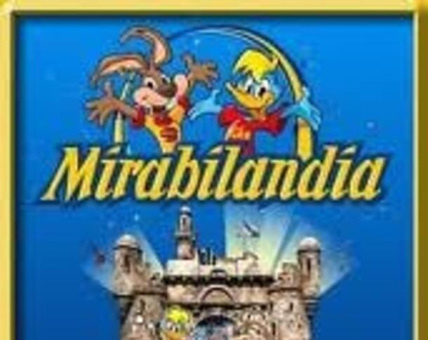 hotelpaloma it 1-it-273459-riviera-adriatica-rimini-all-inclusive-con-un-bambino-12-anni-gratis 007