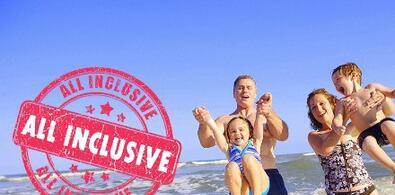 hotelsanmarinoriccione en 1-en-33685-july-offer-3-star-hotel-for-families-in-riccione-with-free-water-park 015