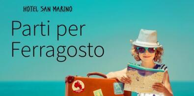 hotelsanmarinoriccione it 1-it-49534-vacanze-di-settembre-all-inclusive-in-hotel-a-riccione-con-spiaggia-gratis 022
