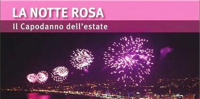 hotelsanmarinoriccione it 1-it-49534-vacanze-di-settembre-all-inclusive-in-hotel-a-riccione-con-spiaggia-gratis 016