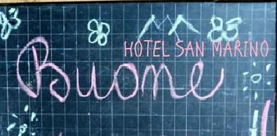 hotelsanmarinoriccione en 1-en-m09-september 020