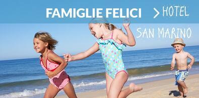 hotelsanmarinoriccione it 1-it-49534-vacanze-di-settembre-all-inclusive-in-hotel-a-riccione-con-spiaggia-gratis 024