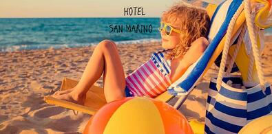 hotelsanmarinoriccione en 1-en-33685-july-offer-3-star-hotel-for-families-in-riccione-with-free-water-park 016