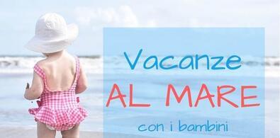 hotelsanmarinoriccione it 1-it-49534-vacanze-di-settembre-all-inclusive-in-hotel-a-riccione-con-spiaggia-gratis 023