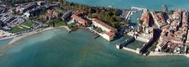 camping-sirmione it home 001