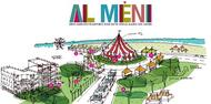 floridiana it 1-it-305520-italian-bike-festival-rimini-hotel-vicino-piazzale-fellini 003