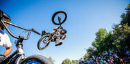 floridiana it 1-it-305520-italian-bike-festival-rimini-hotel-vicino-piazzale-fellini 005