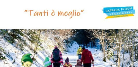 alpinpark it 1-it-308219-settimana-del-bosco 008