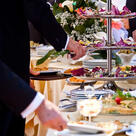 cateringmini it 3-it-301041-pranzo-di-pasqua-2020 013