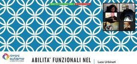 riminiautismo it 3-it-318231-peep-in-festa-sotto-le-stelle-viserba-23-24-luglio 018