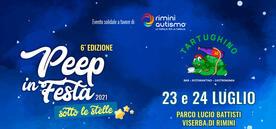 riminiautismo it 3-it-318231-peep-in-festa-sotto-le-stelle-viserba-23-24-luglio 014