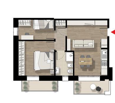 cibecostruzioni it residenza-albatros 008