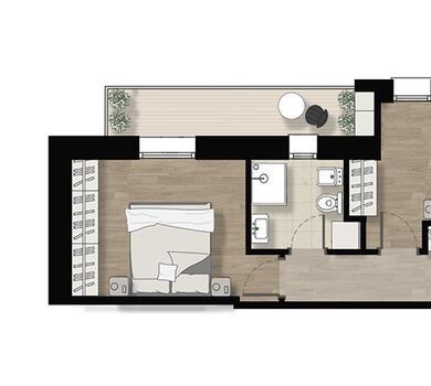 cibecostruzioni it residenza-albatros 009