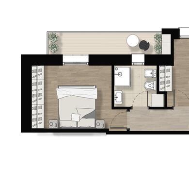 cibecostruzioni it residenza-albatros 011