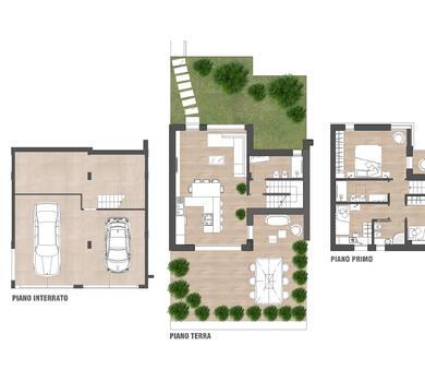 cibecostruzioni it residenza-le-corti-filippo-re 007