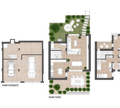cibecostruzioni it residenza-le-corti-filippo-re 008