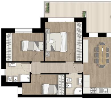 cibecostruzioni it residenza-settembrini 022