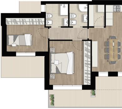 cibecostruzioni it residenza-settembrini 030
