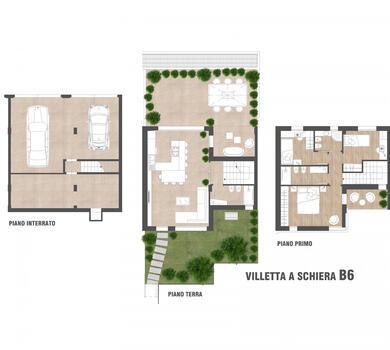 cibecostruzioni it residenza-le-corti-filippo-re 011