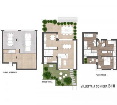 cibecostruzioni it residenza-le-corti-filippo-re 009