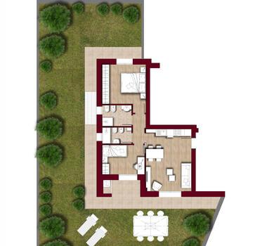 cibecostruzioni it residenza-parco-rosmini-palazzina-d 008