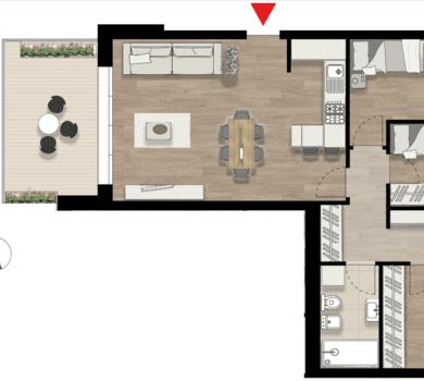 cibecostruzioni it residenza-settembrini 018