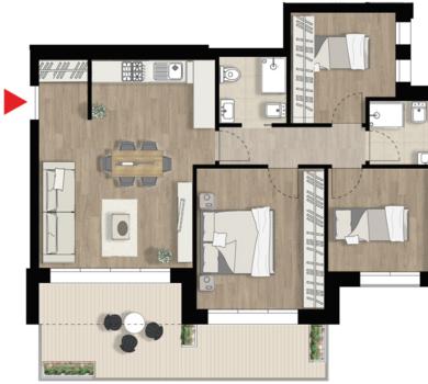 cibecostruzioni it residenza-settembrini 012