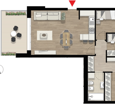 cibecostruzioni it residenza-settembrini 017