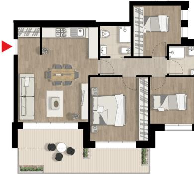 cibecostruzioni it residenza-settembrini 016