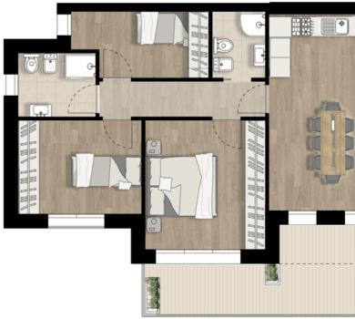 cibecostruzioni it residenza-settembrini 021