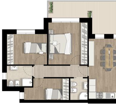cibecostruzioni it residenza-settembrini 014