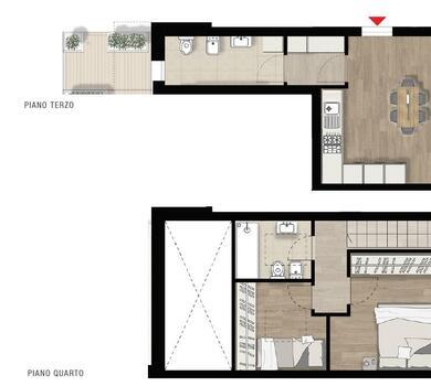 cibecostruzioni it residenza-settembrini 019
