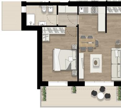 cibecostruzioni it residenza-settembrini 020