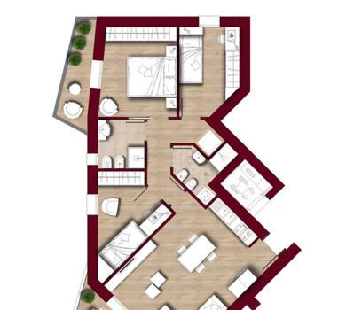 cibecostruzioni it palazzo-martinelli 009