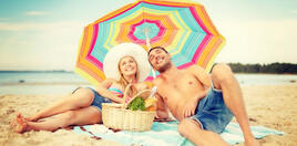 hotelauroramare en seaside-holiday-in-rimini 022
