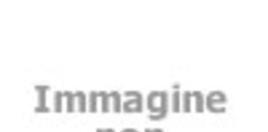 hotelauroramare en seaside-holiday-in-rimini 020