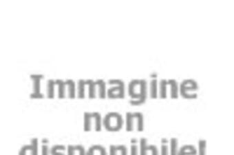 hotelauroramare it offerta-giugno-hotel-aurora-mare 001